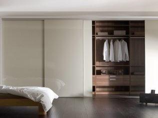 PANELMAX Wardrobe