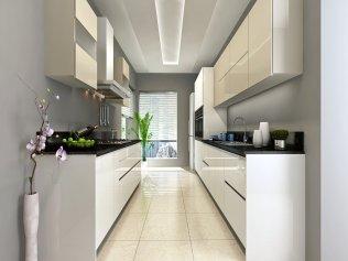 Interior Designers In Chennai Modular Kitchens In Chennai