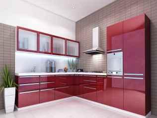 Alumix Kitchen