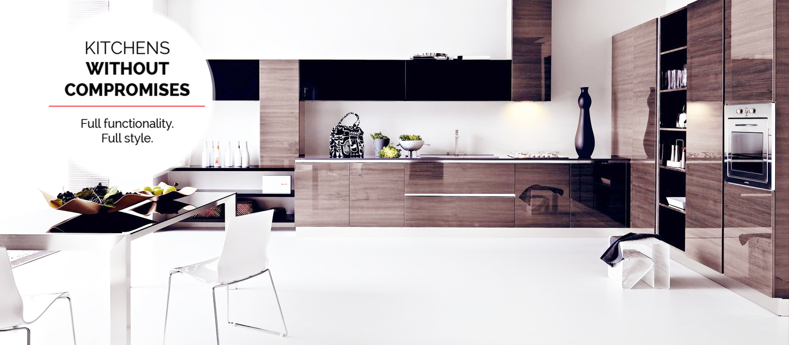 Interior Designers In Chennai Modular Kitchens In Chennai Orbixdesigns